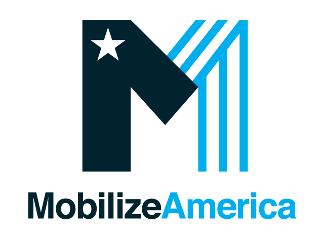 MobilizeAmerica